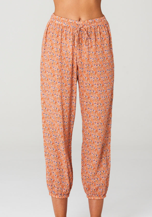 Bailey PJ Bottoms
