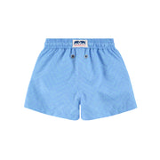 stainel-swim-short-bamboo-bones-boys-back