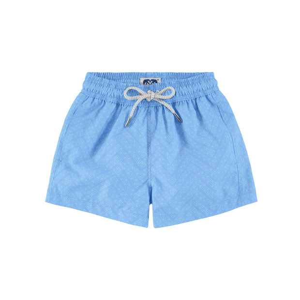 stainel-swim-short-bamboo-bones-boys-front