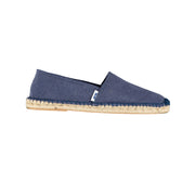catto-alpargatas-navy-blue-shoe-side