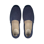 catto-alpargatas-navy-blue-shoe-aerial