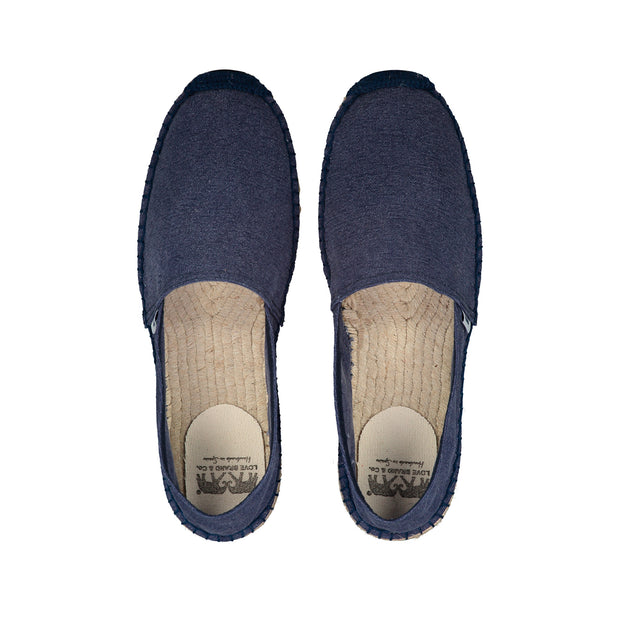 Navy Blue | Catto