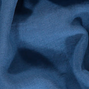 Abaco-Linen-Shirt-Chambray-Mens-Shirt-Detail