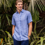 change-your-tuna-manjack-printed-mens-linen-shirt