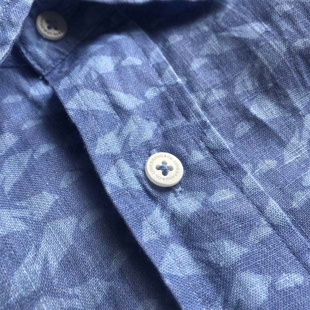 change-your-tuna-printed-abaco-linen-shirt-button