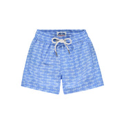 staniel-swim-short-change-your-tuna-boys-front