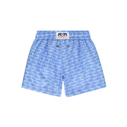 staniel-swim-short-change-your-tuna-boys-back