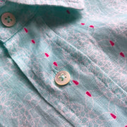 mens-circle-of-life-printed-linen-shirt-button