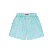 staniel-swim-short-circle-of-life-kids-back