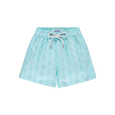 staniel-swim-short-circle-of-life-kids-front