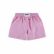 Kids-Swim-Shorts-Cowrie-Kiss-Back