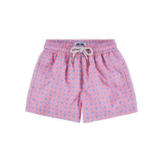 Kids-Swim-Shorts-Cowrie-Kiss-Front