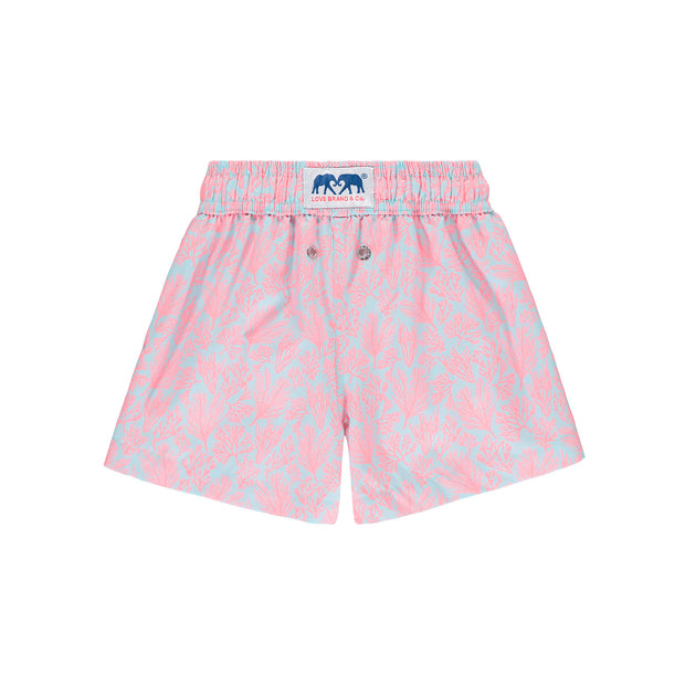 crazy-coral-kids-classic-swim-short-back