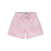 crazy-coral-kids-classic-swim-short-front