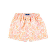 staniel-swim-short-kids-crazy-coral-orange-back