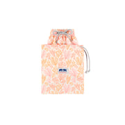 staniel-swim-short-kids-crazy-coral-orange-travel-bag