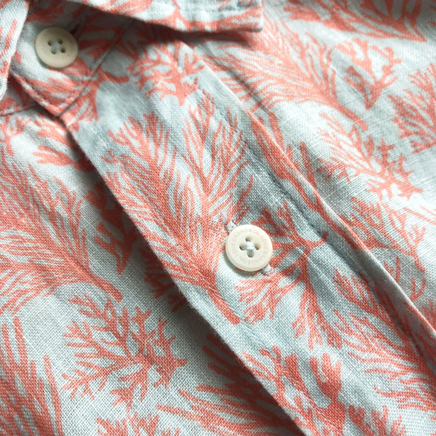 crazy-coral-mens-printed-abaco-linen-shirt-button