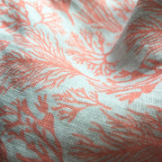 crazy-coral-mens-printed-abaco-linen-shirt-detail