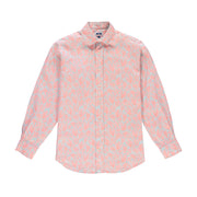 crazy-coral-mens-printed-abaco-linen-shirt-front