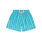 staniel-swim-short-dodo-loco-boys-back