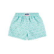 staniel-swim-short-dolphin-delirium-boys-back