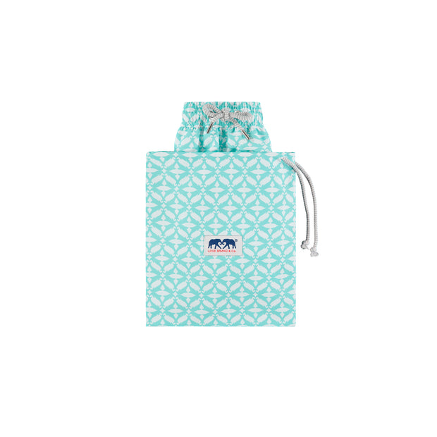 staniel-swim-short-dolphin-delirium-boys-travel-bag