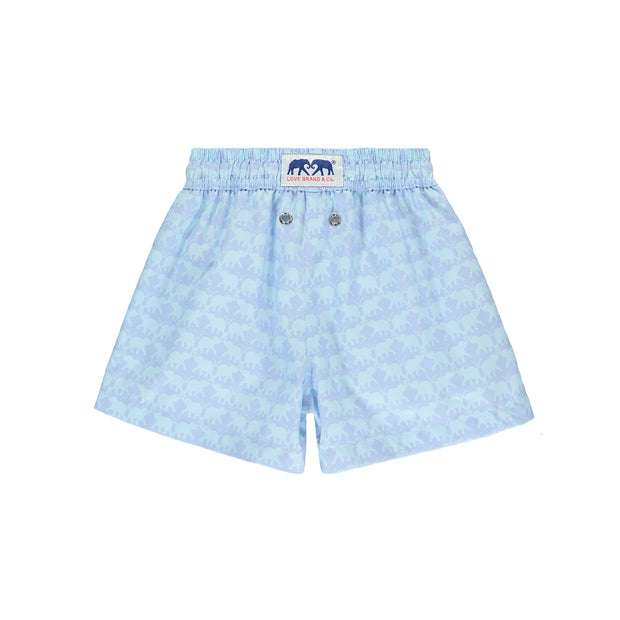 staniel-swim-short-elephant-dance-blue-boys-back