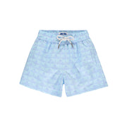 staniel-swim-short-elephant-dance-blue-boys-front