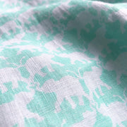 elephant-dance-mint-printed-linen-shirt-mens-detail
