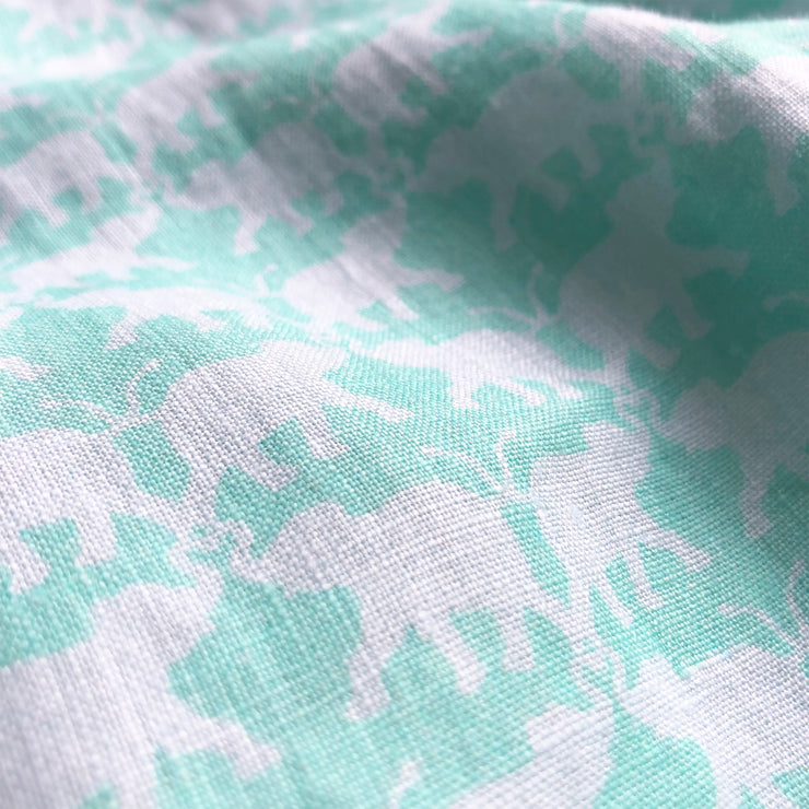 abaco-linen-shirt-elephant-dance-mint-boys-detail