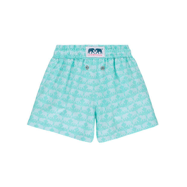 staniel-swim-short-elephant-dance-mint-boys-back