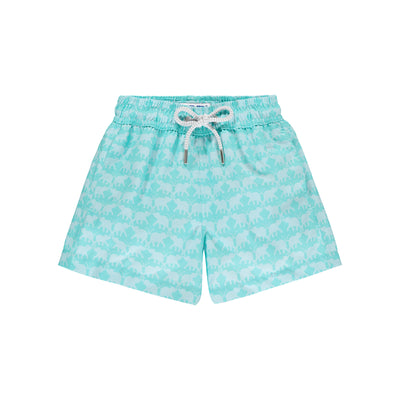 staniel-swim-short-elephant-dance-mint-boys-front