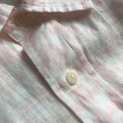 elephant-dance-pink-printed-mens-abaco-linen-shirt-button