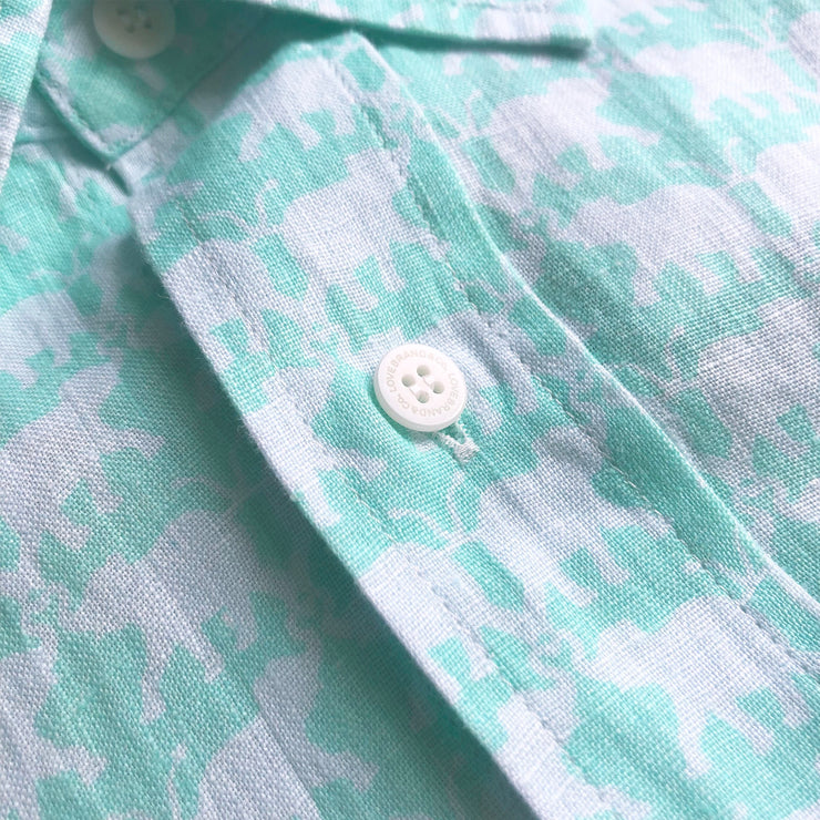 abaco-linen-shirt-elephant-dance-mint-boys-button