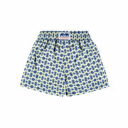 Kids-Swim-Shorts-Eye-Of-The-Tiger-Back