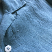 arawak-linen-shirt-french-blue-mens-collar