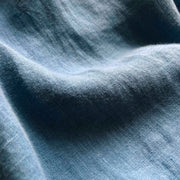 french-blue-abaco-classic-mens-linen-shirt-detail