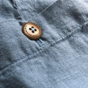 burrow-linen-short-french-blue-mens-button