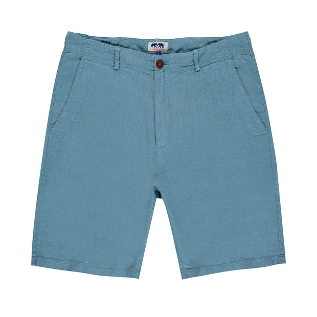 burrow-linen-short-french-blue-mens-front