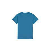lockhart-t-shirt-french-blue-boys-back