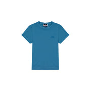 lockhart-t-shirt-french-blue-boys-front