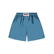 staniel-swim-short-french-blue-boys-back