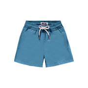 staniel-swim-short-french-blue-boys-front