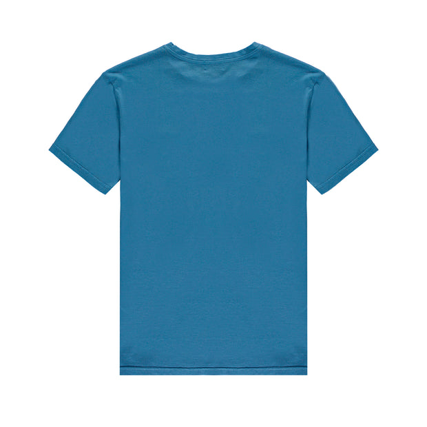 french-blue-mens-t-shirt-lockhart-back