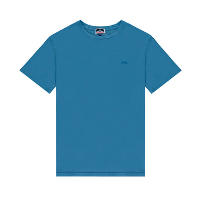 french-blue-mens-t-shirt-lockhart-front