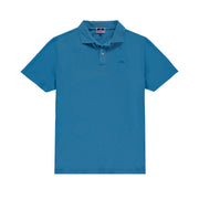 french-blue-mens-pensacola-polo-shirt-front
