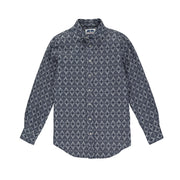 abaco-linen-shirt-going-gecko-mens-front