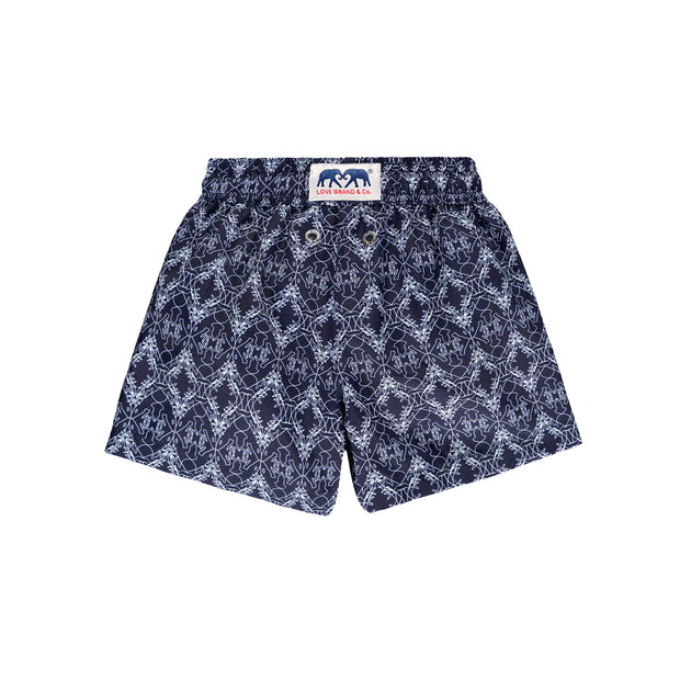 staniel-swim-short-going-gecko-boys-back
