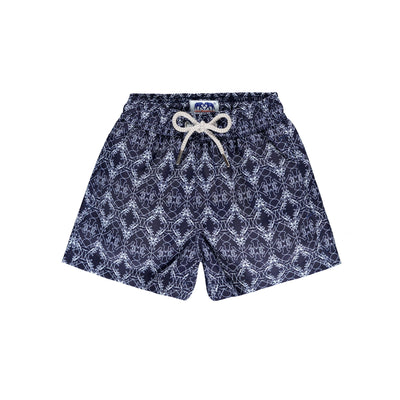 staniel-swim-short-going-gecko-boys-front