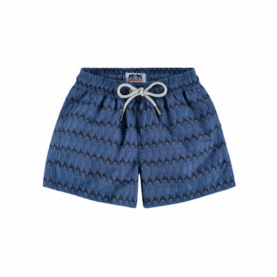 Kids-Swim-Shorts-Gone-Bananas-Front